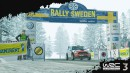 WRC 3 - 26