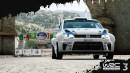 WRC 3 - 15
