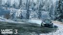WRC 3 - 7