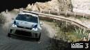 WRC 3 - 17