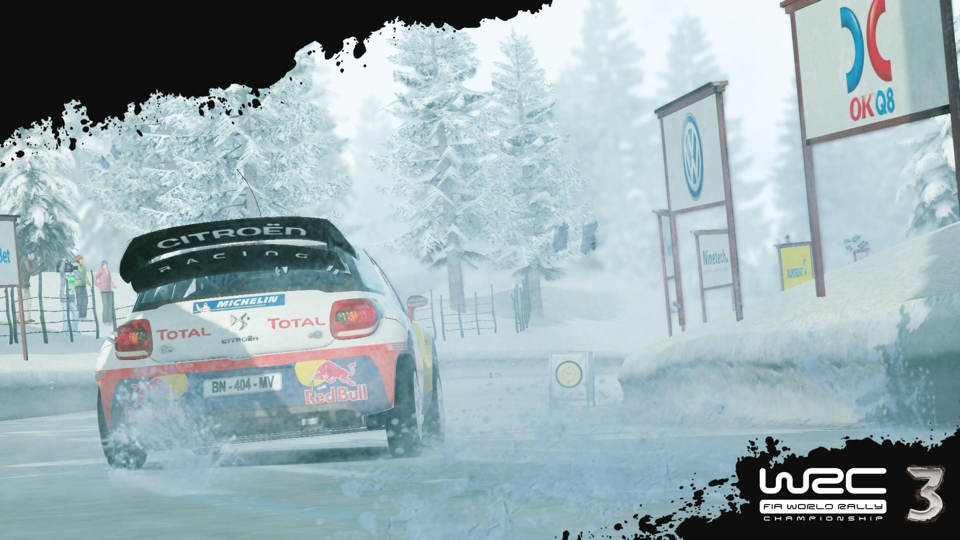 Image25 de WRC 3