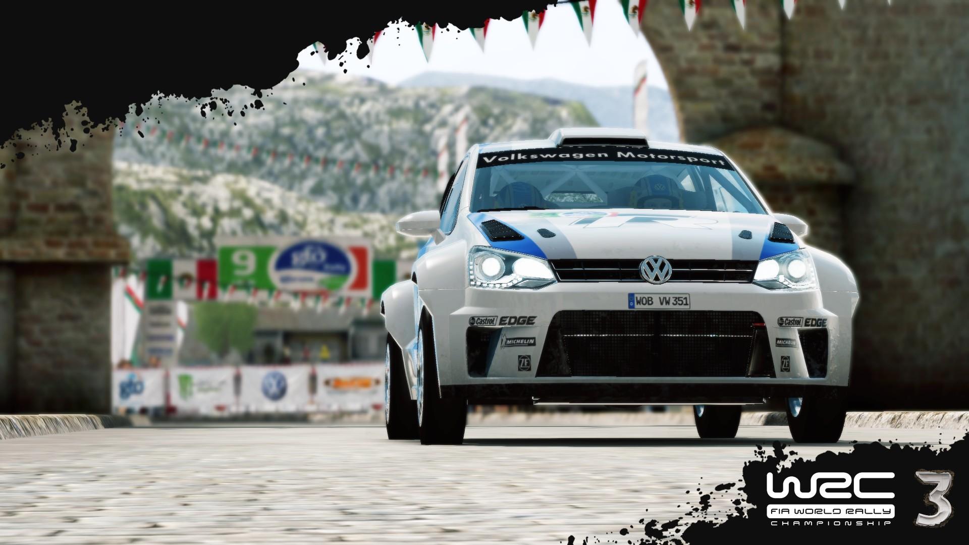 Image15 de WRC 3