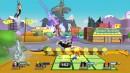 PlayStation All-Stars Battle Royale - 22
