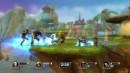 PlayStation All-Stars Battle Royale - 20