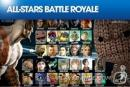 PlayStation All-Stars Battle Royale - 4