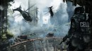 Crysis 3 - 11