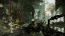 Crysis 3 - 9