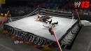 WWE'13 - 20
