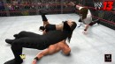 WWE'13 - 26