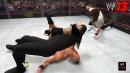 WWE'13 - 26