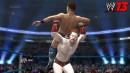WWE'13 - 25