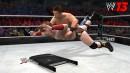 WWE'13 - 23