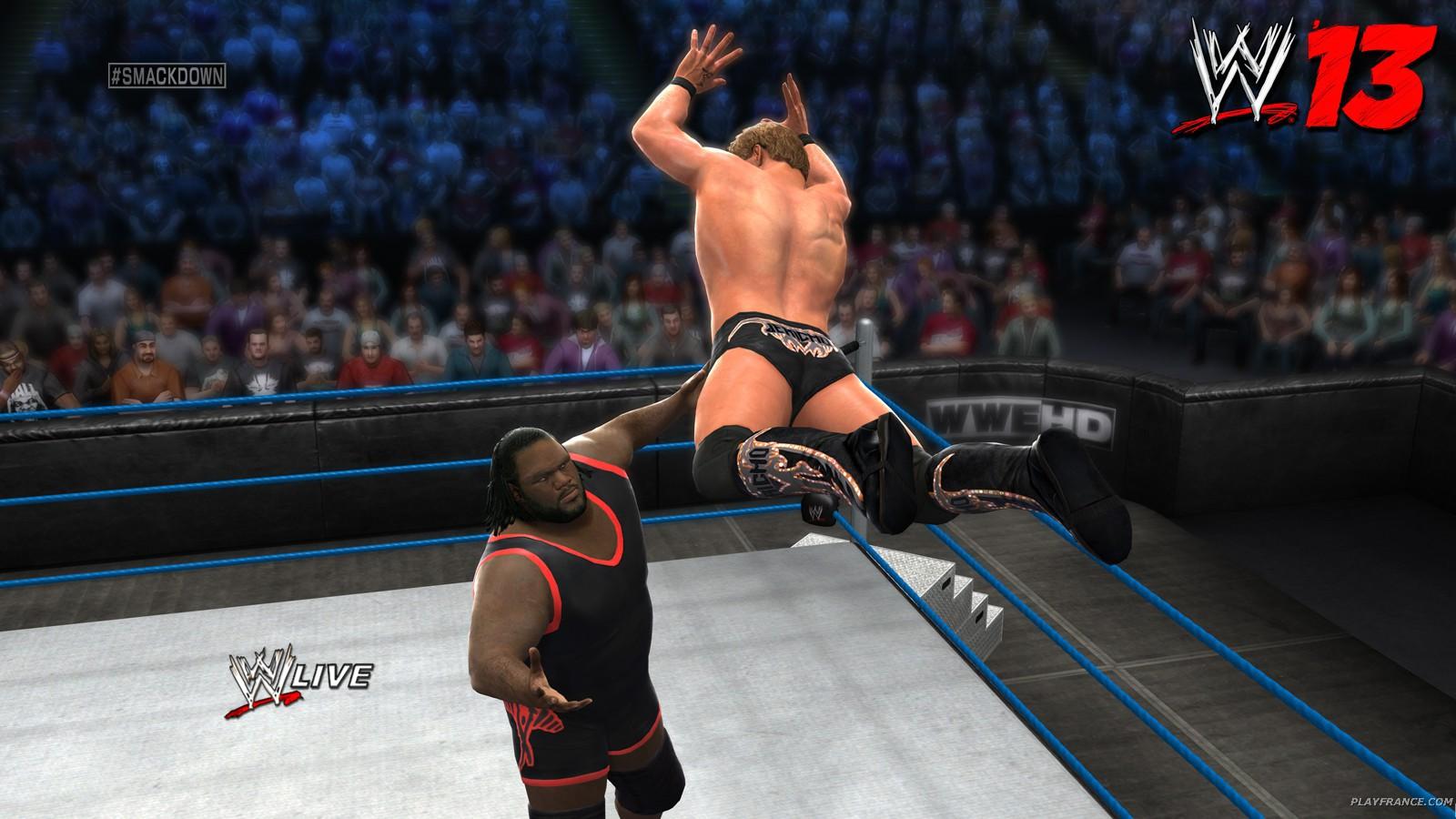Image21 de WWE'13