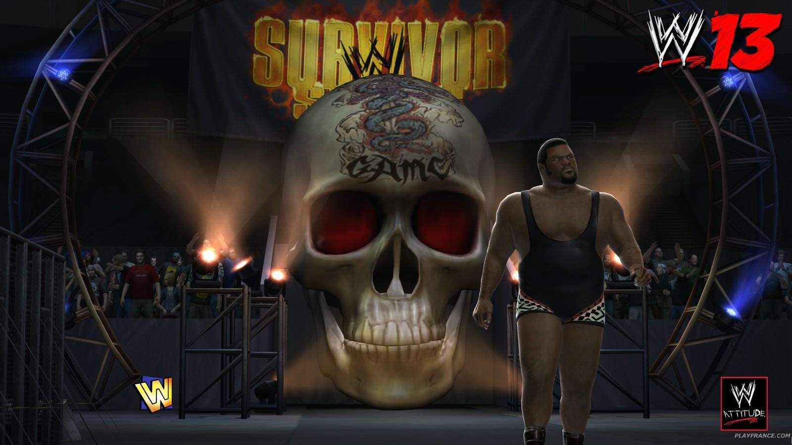 Image22 de WWE'13