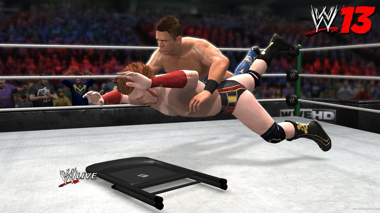 Image23 de WWE'13