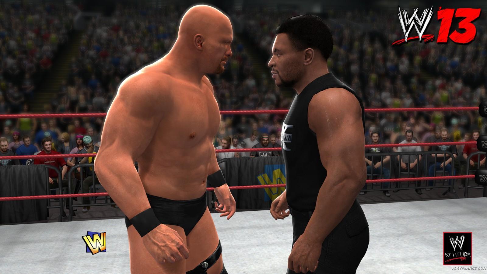 Image27 de WWE'13