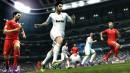 Pro Evolution Soccer 2013 - 15