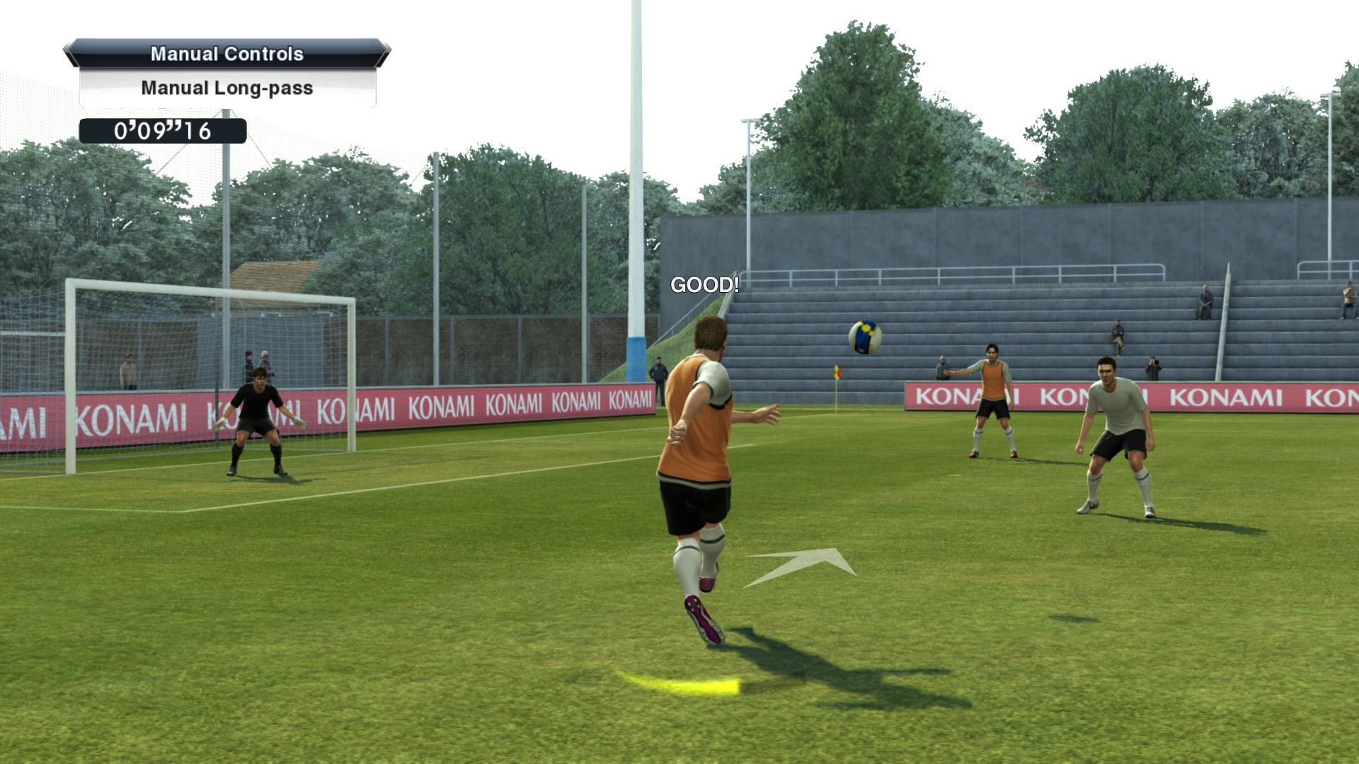 Image34 de Pro Evolution Soccer 2013