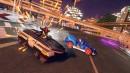 Sonic & All-Stars Racing Transformed - 6