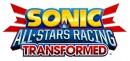 Sonic & All-Stars Racing Transformed - 1