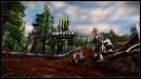 54 images de MUD FIM Motocross World Championship
