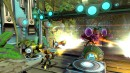 Ratchet & Clank : QForce - 5