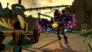 Ratchet & Clank : QForce - 2