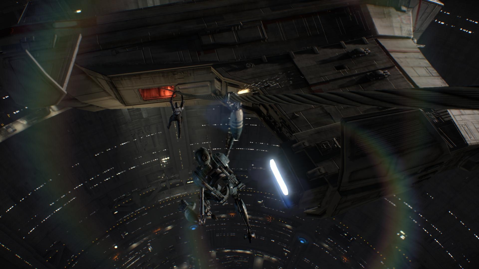 Image17 de Star Wars 1313