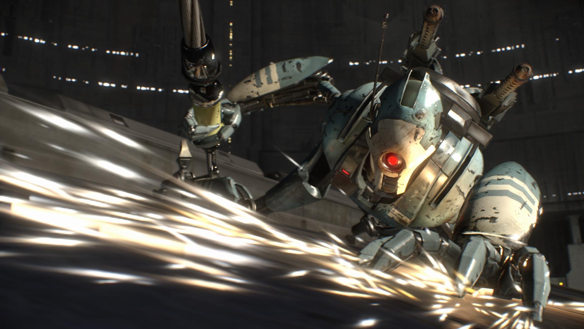 Image20 de Star Wars 1313