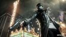 Watch_Dogs - 1