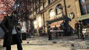 Watch Dogs - 3
