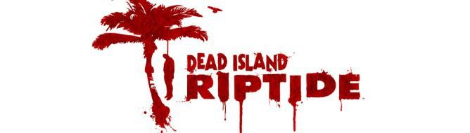 Artwork1 de Dead Island Riptide