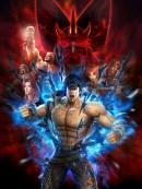 Fist of The North Star : Ken's Rage 2 - 3