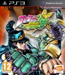 JoJo�s Bizarre Adventure : All-Star Battle