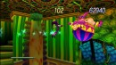 Nights into dreams... - 1