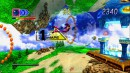 Nights into dreams... - 5