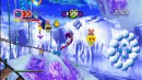 Nights into dreams... - 3