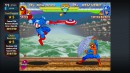 Marvel vs Capcom Origins - 4