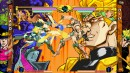 JoJo's Bizarre Adventure HD Ver. - 1