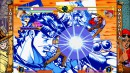 JoJo�s Bizarre Adventure HD Ver. - 5