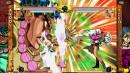 JoJo's Bizarre Adventure HD Ver. - 2