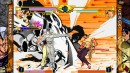 JoJo�s Bizarre Adventure HD Ver. - 3