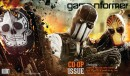Army of Two : Le Cartel du Diable - 1
