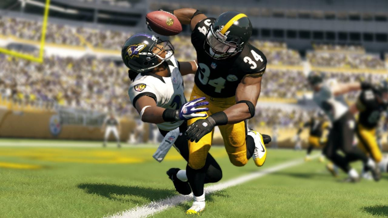 Image32 de Madden NFL 13