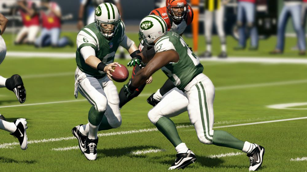 Image38 de Madden NFL 13