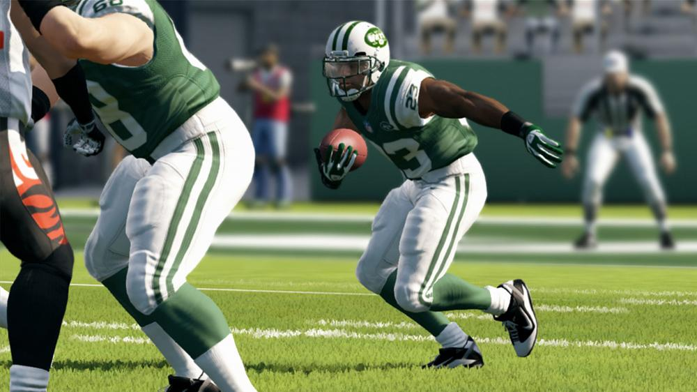 Image37 de Madden NFL 13