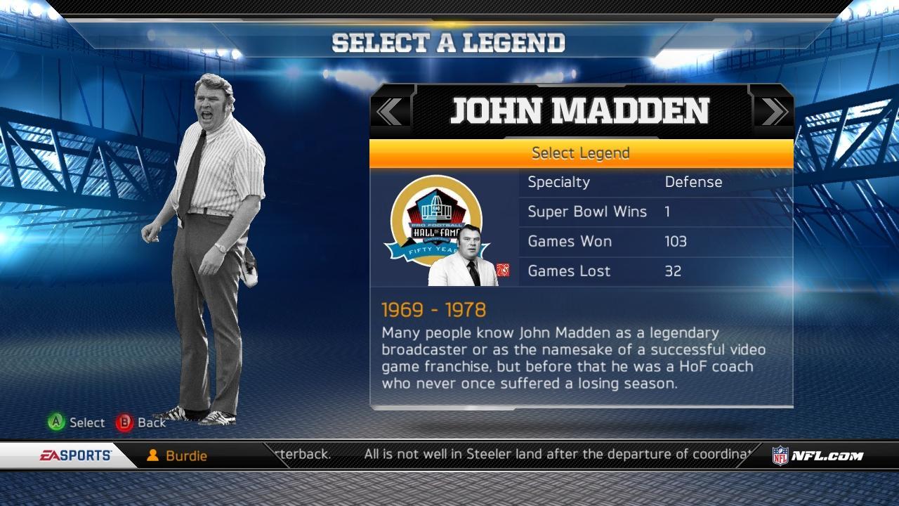 Image21 de Madden NFL 13