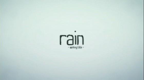 Artwork1 de rain