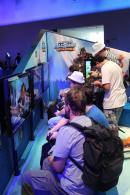 Gamescom 2012 - 43