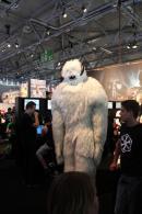 Gamescom 2012 - 125